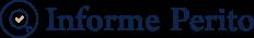 Informe Perito Logo
